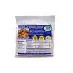 Low Carb Granola Cereal Sampler