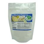 Low Carb Mashed Potato Mix