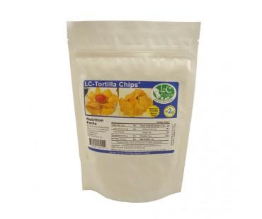 Low Carb Tortilla Chip Mix