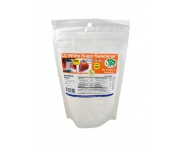 Low Carb White Sugar Sweetener - Erythritol