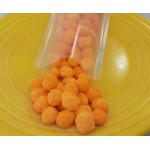 Cheezy Puffs Snack Pack