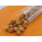 Cinnamon & Sugar Puffs Snack Pack