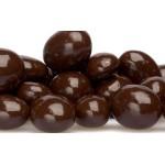 Erythritol Sugar Free Dark Chocolate Covered Hazelnuts - Snack Pack