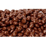 Erythritol Sugar Free Dark Chocolate Covered Barberries - Snack Pack