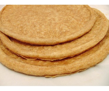 """Low Carb 12"""" Thin Crust Pizza Shells - 3 Pack - Fresh Baked"""