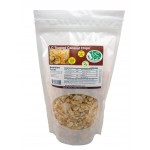 Toasted Coconut Chips - Unsweetened