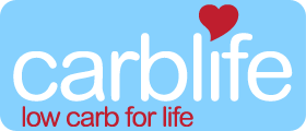 Distributing Partner - Carblife Ltd.
