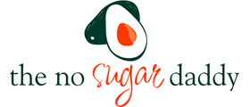 Distributing Partner - The No Sugar Daddy